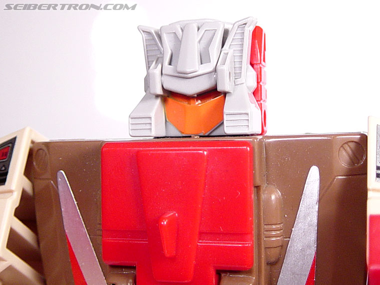 Transformers G1 1987 Stylor (Image #27 of 27)