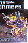 G1 1987 Cyclonus - Image #2 of 164