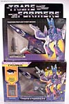 G1 1987 Cyclonus - Image #27 of 164