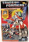G1 1987 Fortress Maximus - Image #1 of 274