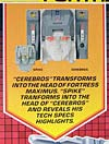 G1 1987 Fortress Maximus - Image #7 of 274
