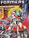 G1 1987 Fortress Maximus - Image #12 of 274