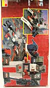 G1 1987 Fortress Maximus - Image #17 of 250