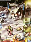 G1 1987 Fortress Maximus - Image #29 of 274