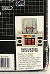 G1 1987 Fortress Maximus - Image #36 of 250