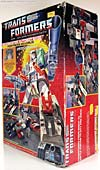 G1 1987 Fortress Maximus - Image #42 of 274