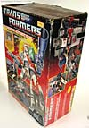 Fortress Maximus - G1 1987 - Toy Gallery - Photos 16 - 55