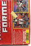 G1 1987 Fortress Maximus - Image #55 of 274