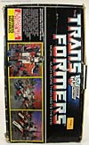 Fortress Maximus - G1 1987 - Toy Gallery - Photos 40 - 79