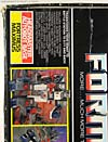 G1 1987 Fortress Maximus - Image #58 of 274
