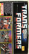 G1 1987 Fortress Maximus - Image #60 of 274