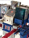 G1 1987 Fortress Maximus - Image #220 of 274
