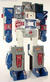 G1 1987 Fortress Maximus - Image #237 of 274