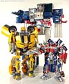 G1 1987 Fortress Maximus - Image #249 of 274