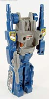 Grommet - G1 1987 - Toy Gallery - Photos 20 - 26