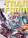G1 1987 Char (Kup)  (Reissue) - Image #3 of 105