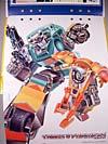 G1 1987 Char (Kup)  (Reissue) - Image #15 of 105