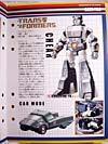 G1 1987 Char (Kup)  (Reissue) - Image #22 of 105