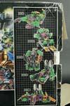 G1 1987 Scorponok - Image #21 of 259