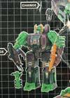G1 1987 Scorponok - Image #23 of 259