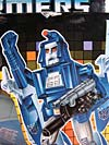 G1 1987 Scourge - Image #3 of 172