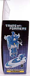 G1 1987 Scourge - Image #11 of 172