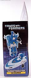 G1 1987 Scourge - Image #18 of 172
