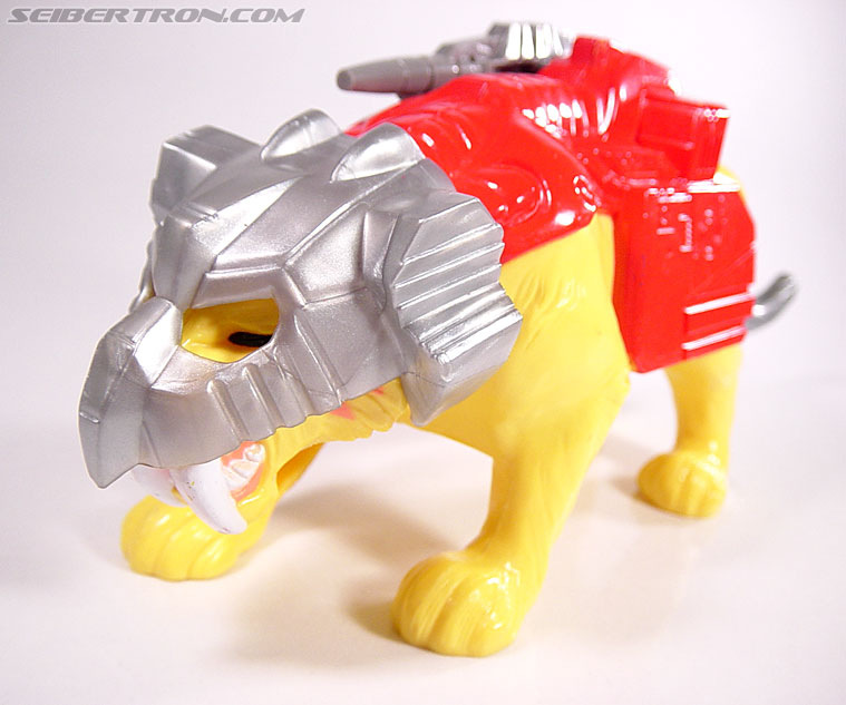 Transformers G1 1988 Catilla (Image #17 of 86)