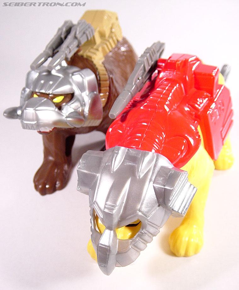 Transformers G1 1988 Catilla (Image #27 of 86)
