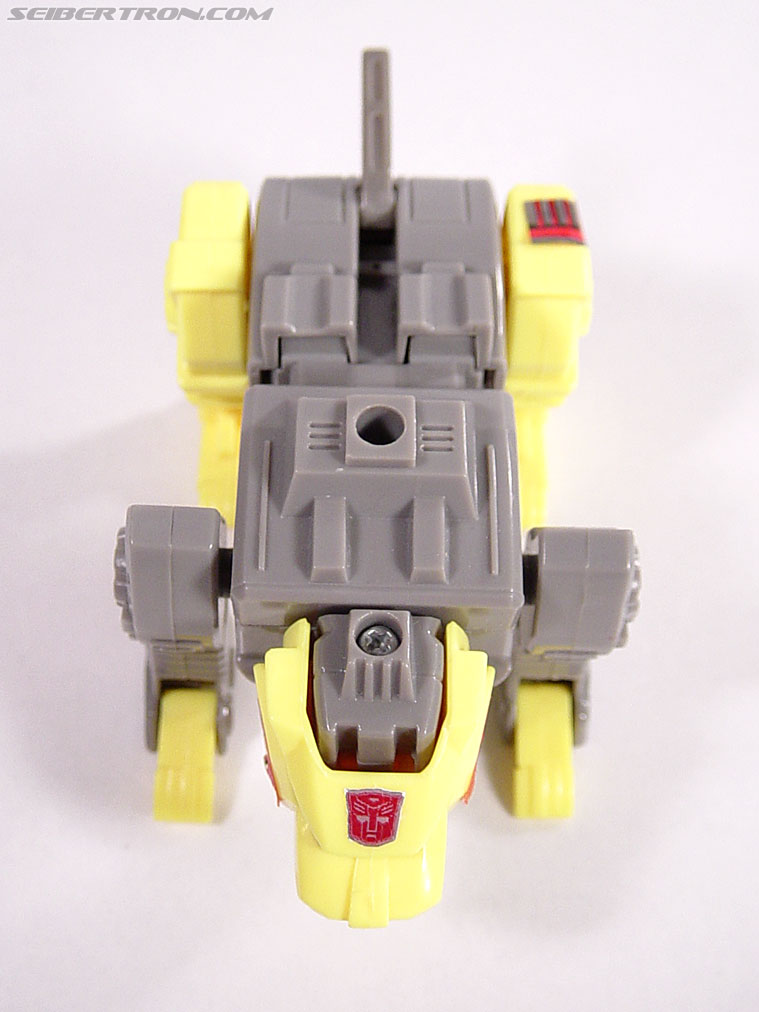 Transformers G1 1988 Catilla (Image #34 of 86)