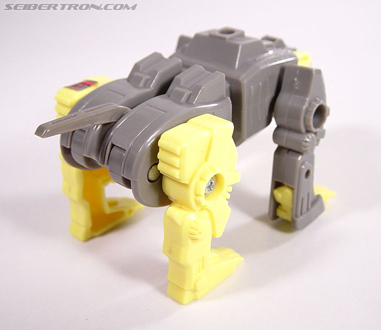 Transformers G1 1988 Catilla (Image #38 of 86)