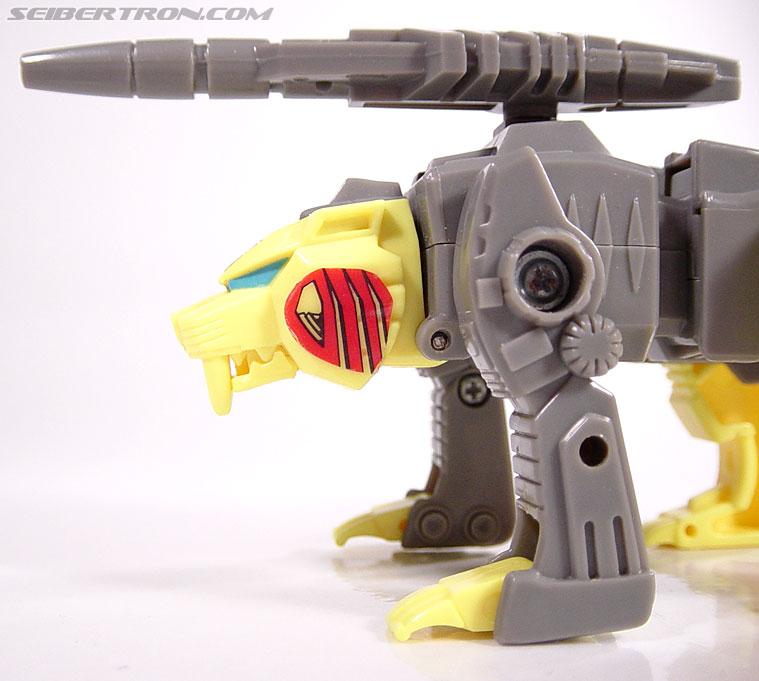 Transformers G1 1988 Catilla (Image #43 of 86)