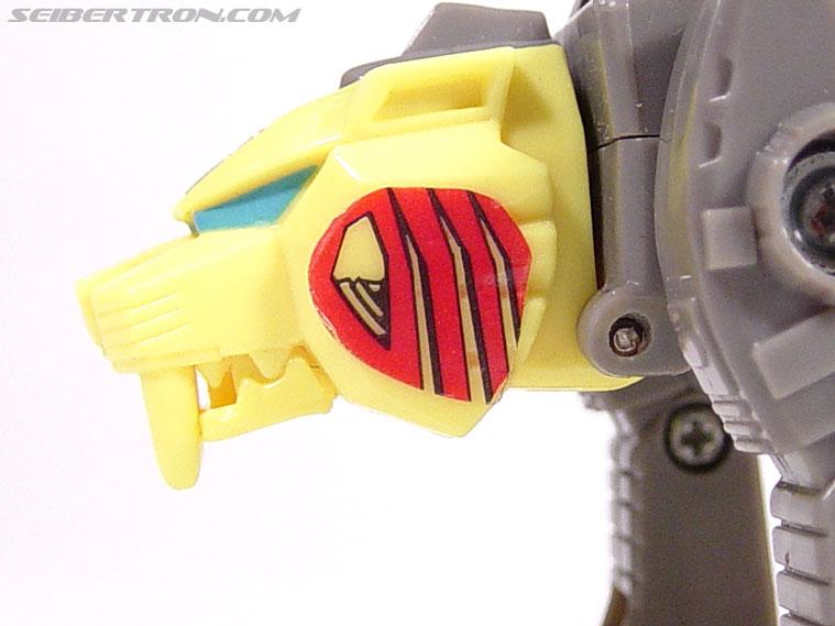 Transformers G1 1988 Catilla (Image #44 of 86)
