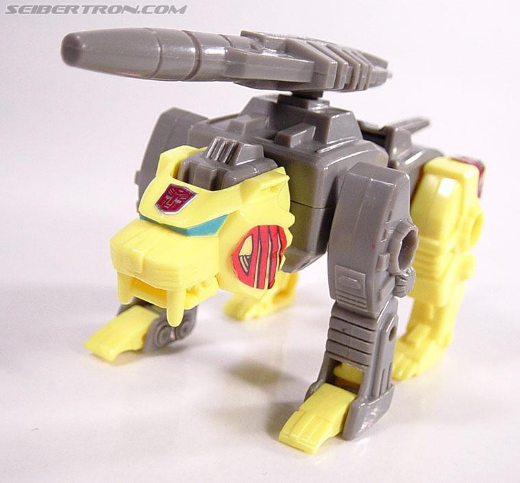 Transformers G1 1988 Catilla (Image #49 of 86)
