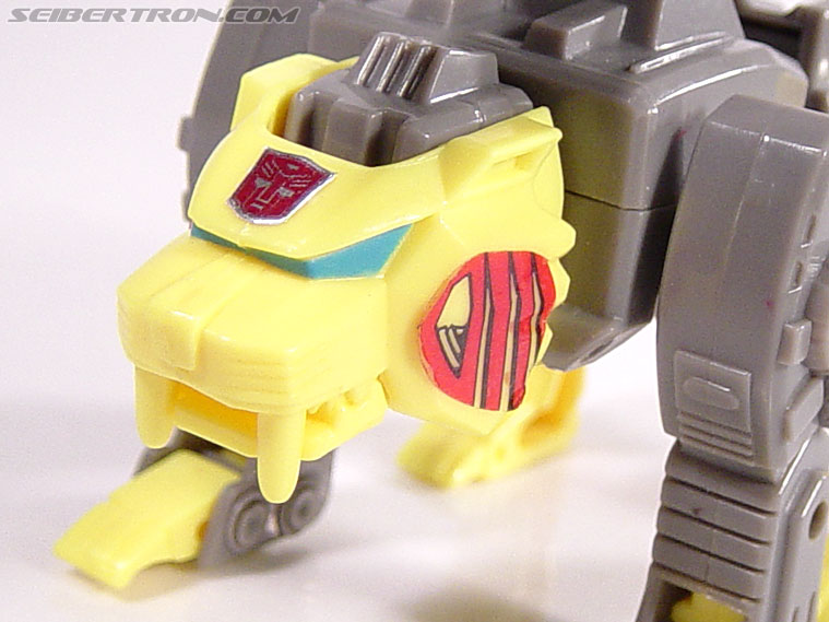 Transformers G1 1988 Catilla (Image #50 of 86)