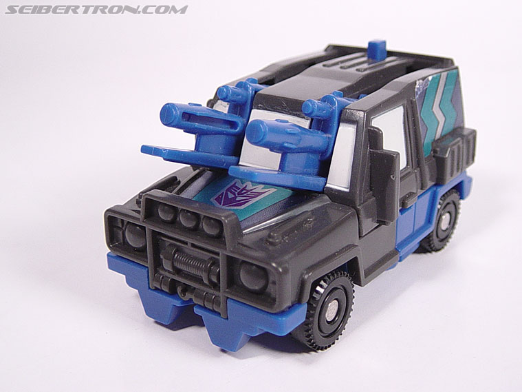 Transformers G1 1988 Crankcase (Image #11 of 26)