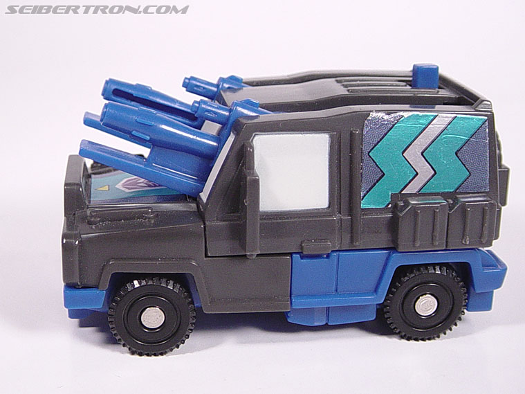 Transformers G1 1988 Crankcase (Image #12 of 26)