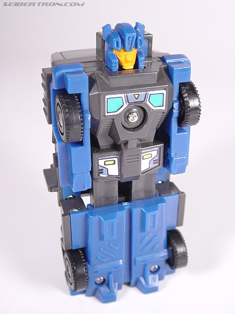 Transformers G1 1988 Crankcase (Image #15 of 26)
