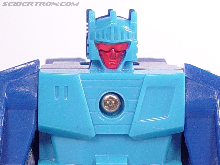 Transformers G1 1988 Fizzle (Hotspark) (Image #21 of 23)