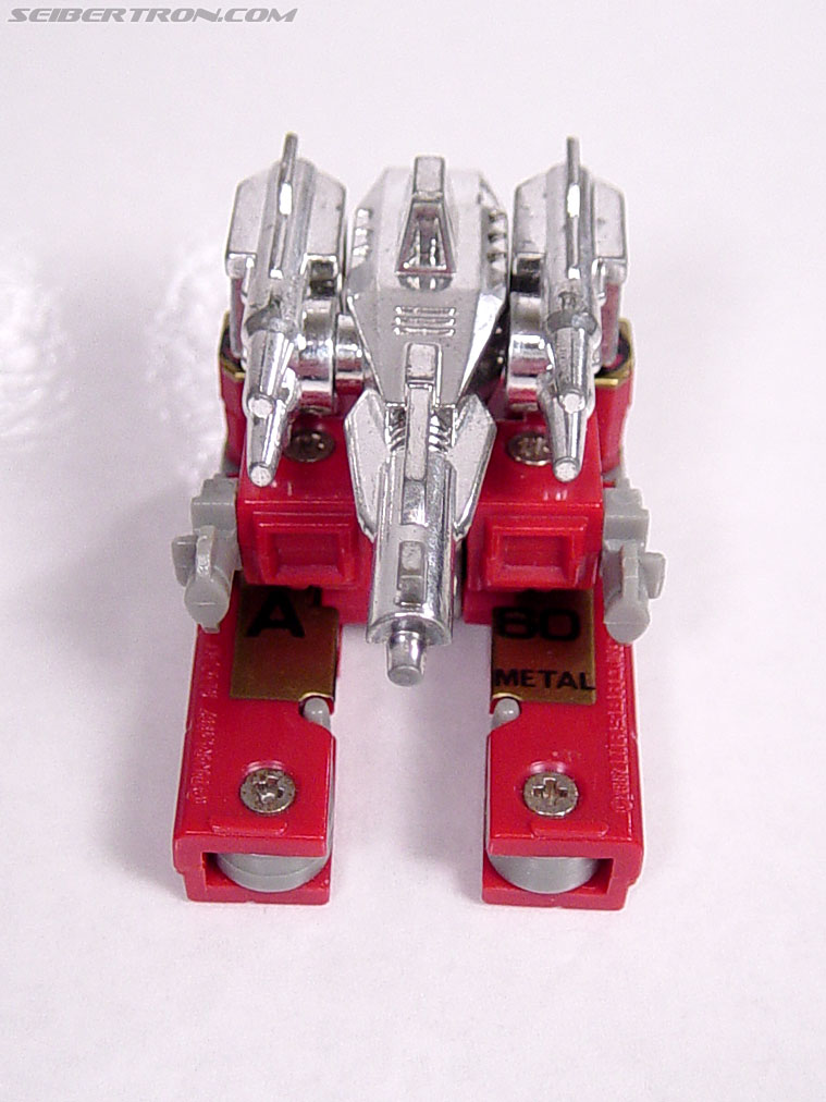Transformers G1 1988 Grand Slam (Image #28 of 36)