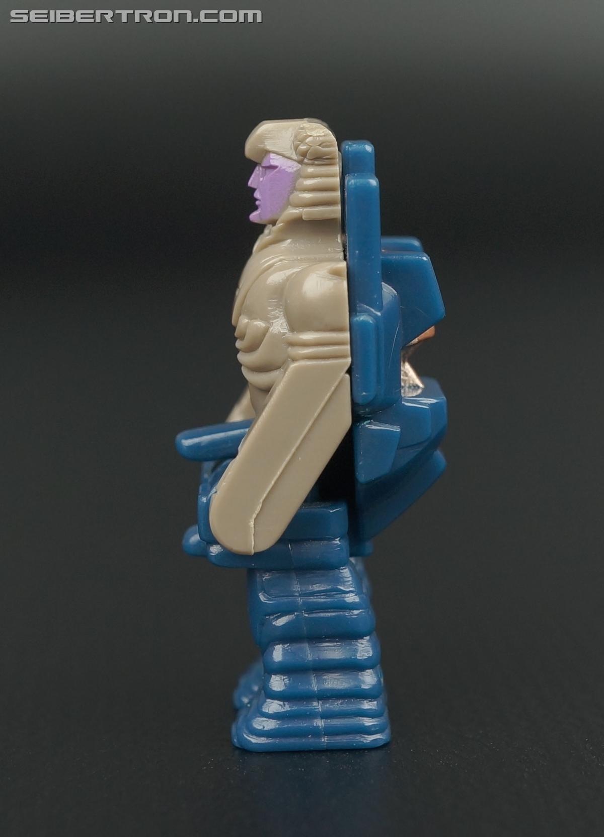 Transformers G1 1988 Kreb (Bullhorn) (Image #25 of 42)