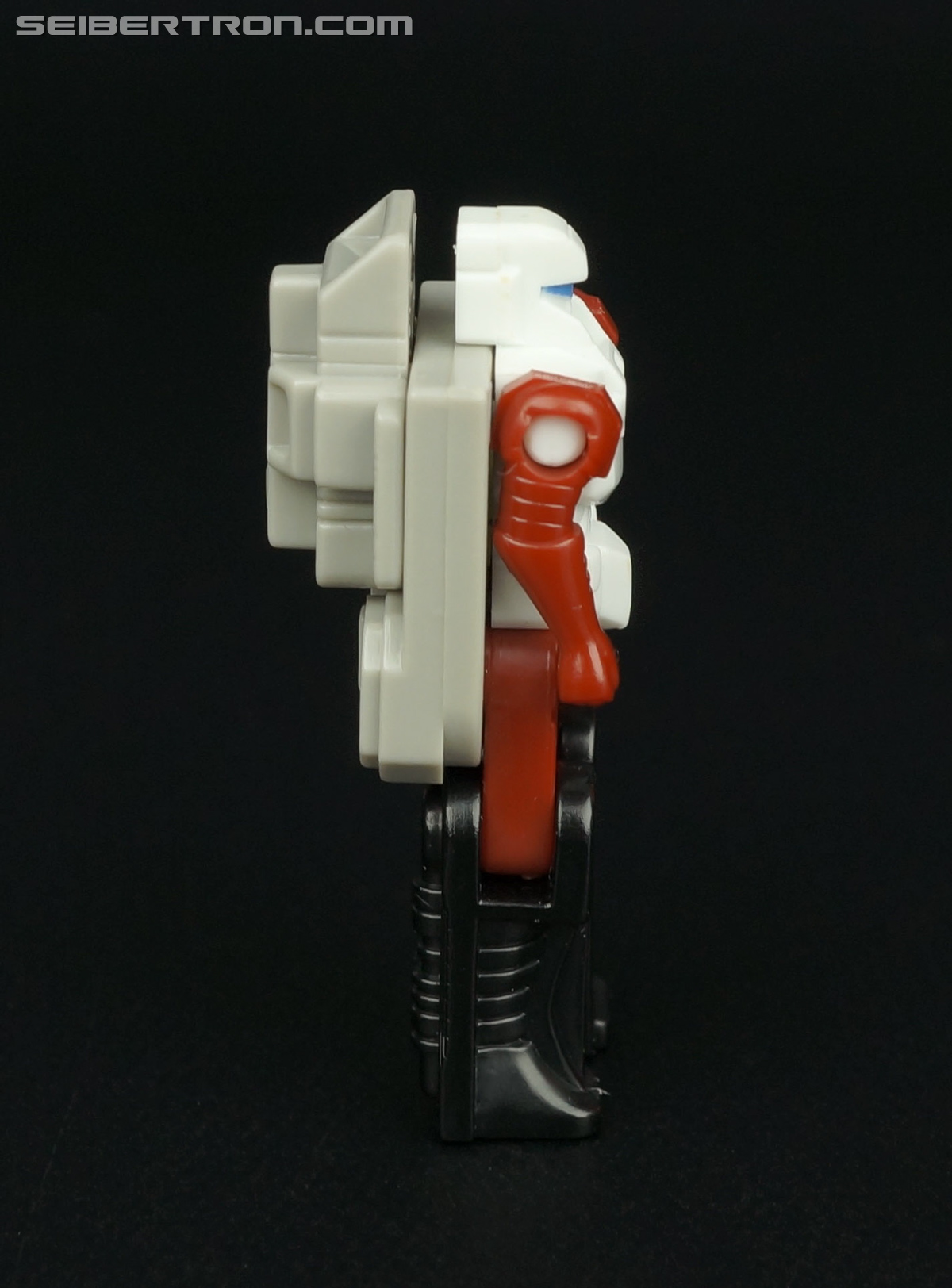 Transformers G1 1988 Hi-Q (Ginrai) (Image #39 of 76)