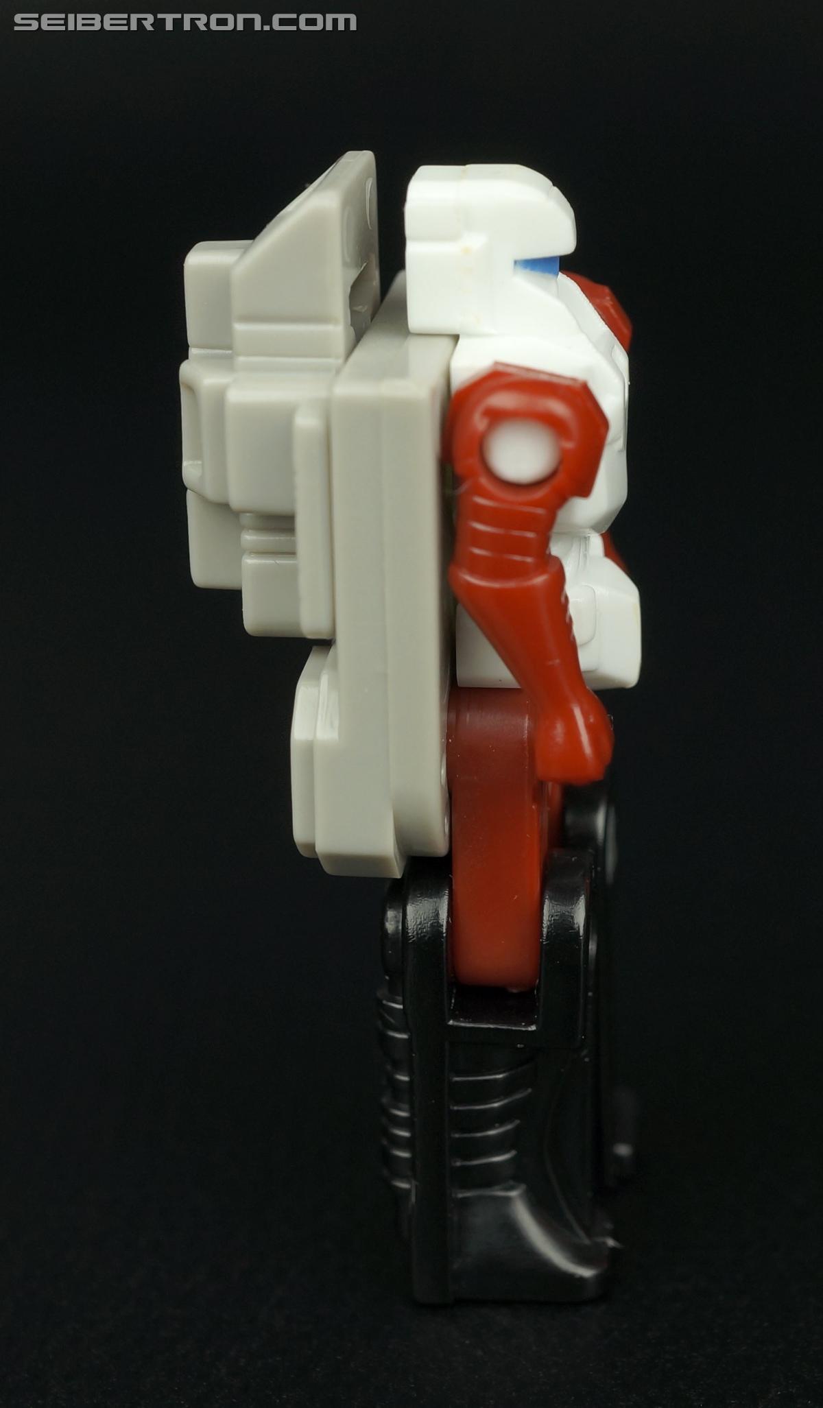 Transformers G1 1988 Hi-Q (Ginrai) (Image #41 of 76)