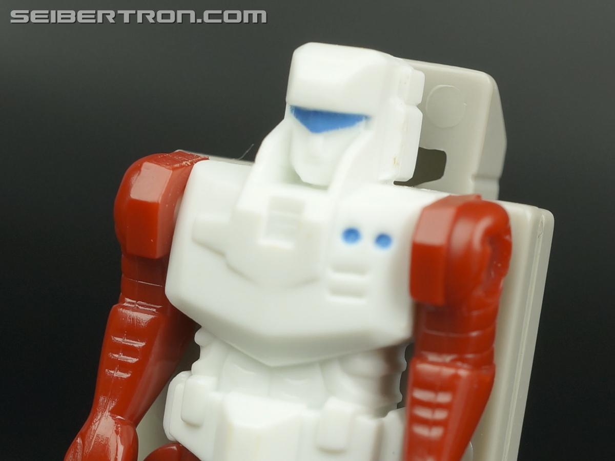 Transformers G1 1988 Hi-Q (Ginrai) (Image #53 of 76)