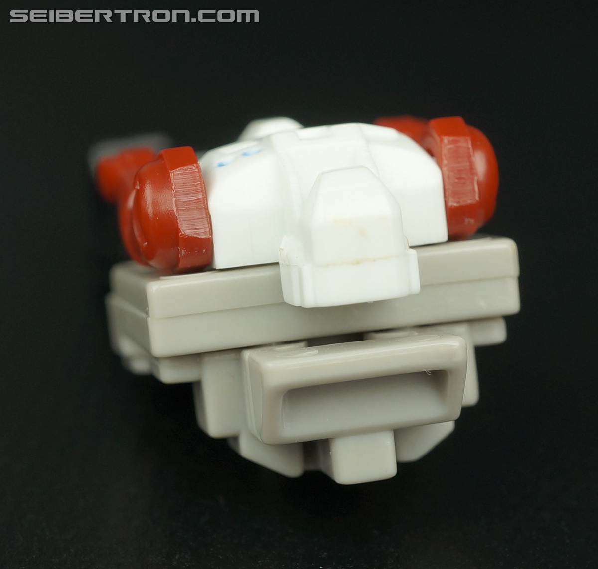 Transformers G1 1988 Hi-Q (Ginrai) (Image #55 of 76)