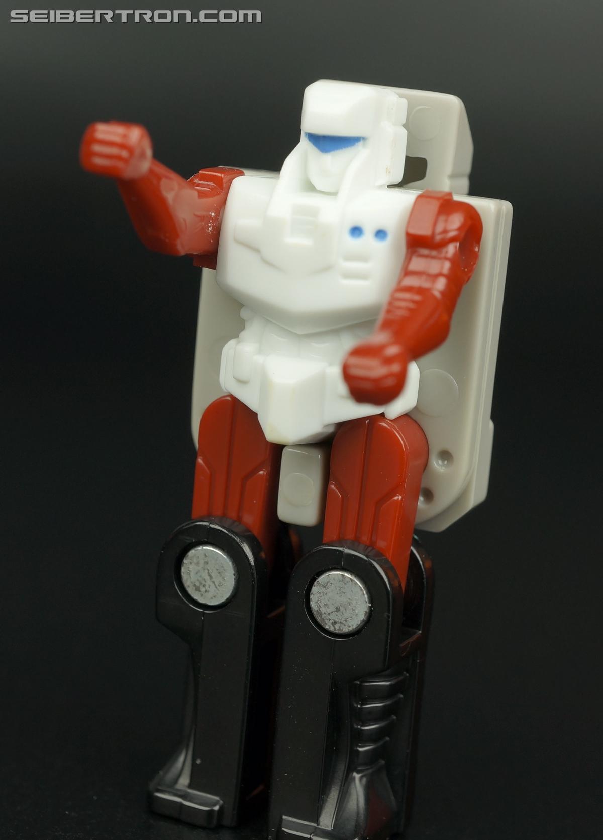 Transformers G1 1988 Hi-Q (Ginrai) (Image #60 of 76)