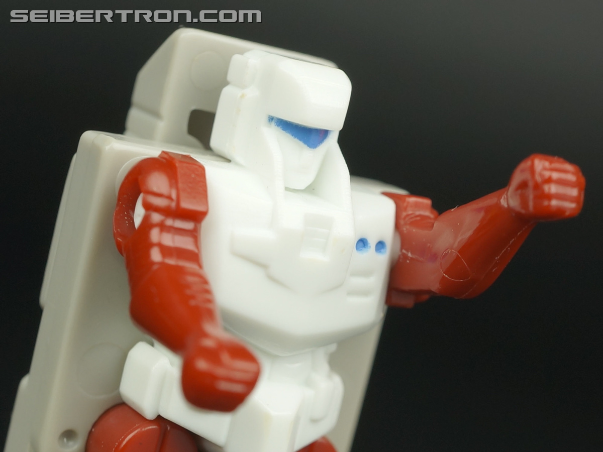 Transformers G1 1988 Hi-Q (Ginrai) (Image #63 of 76)