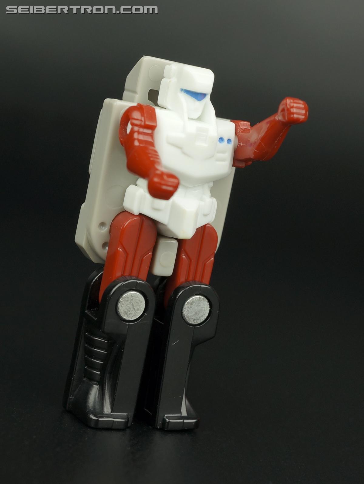 Transformers G1 1988 Hi-Q (Ginrai) (Image #64 of 76)