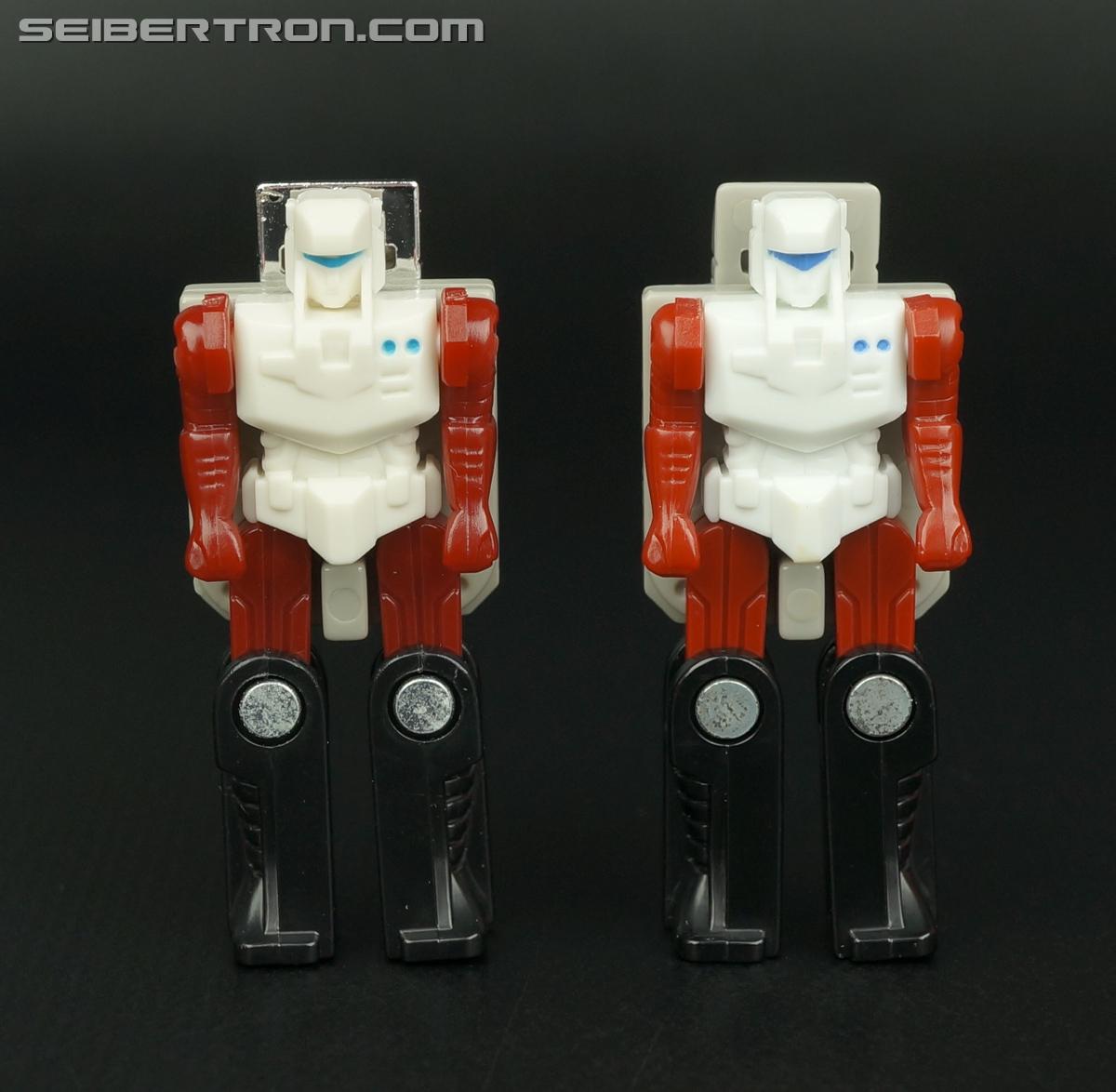 Transformers G1 1988 Hi-Q (Ginrai) (Image #65 of 76)