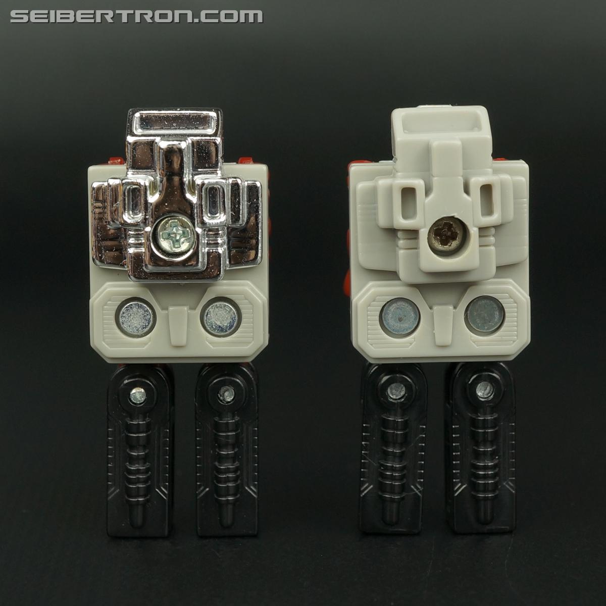 Transformers G1 1988 Hi-Q (Ginrai) (Image #68 of 76)